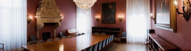 Centro Tedesco di Studi Veneziani